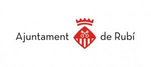 14.ajuntament_de_rubi