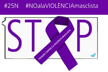 2014_11_17_ACTES_VIOLENCIA_MASCLISTA_25N