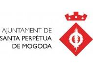 24.ajuntament_santa_perpetua_de_mogoda