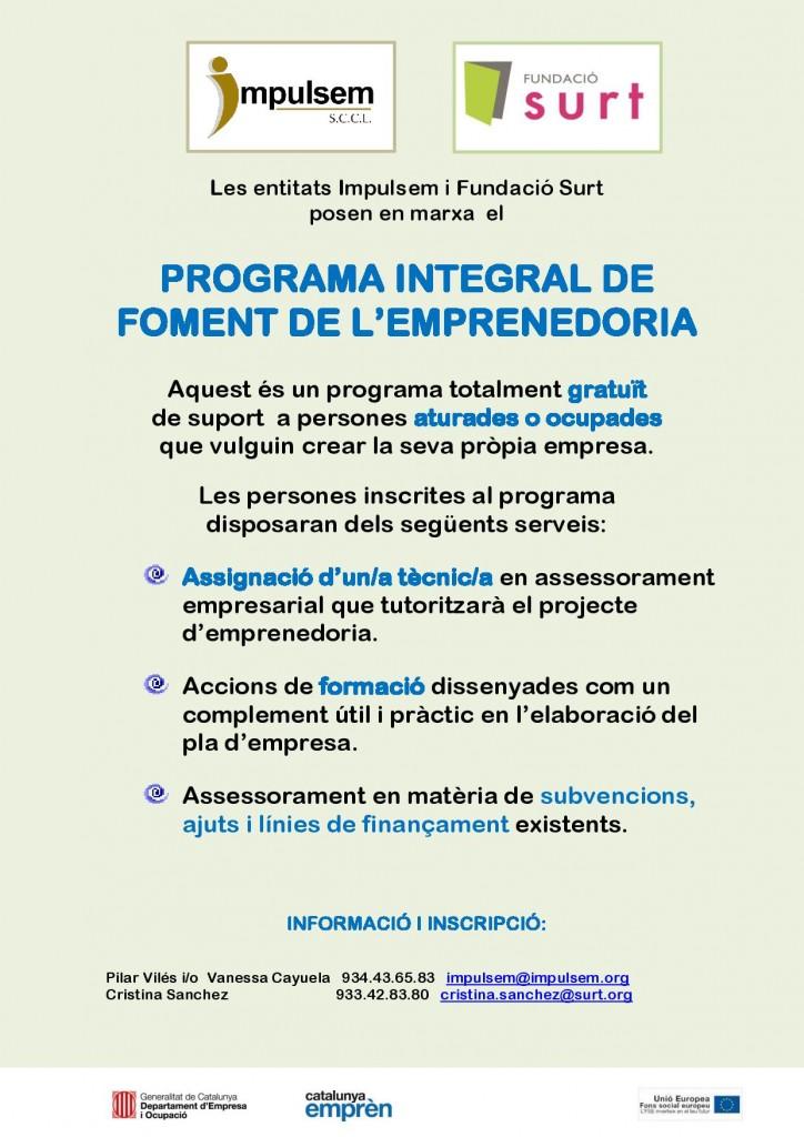Cartell Catalunya Empren-page-001