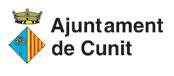 ajuntament_cunit