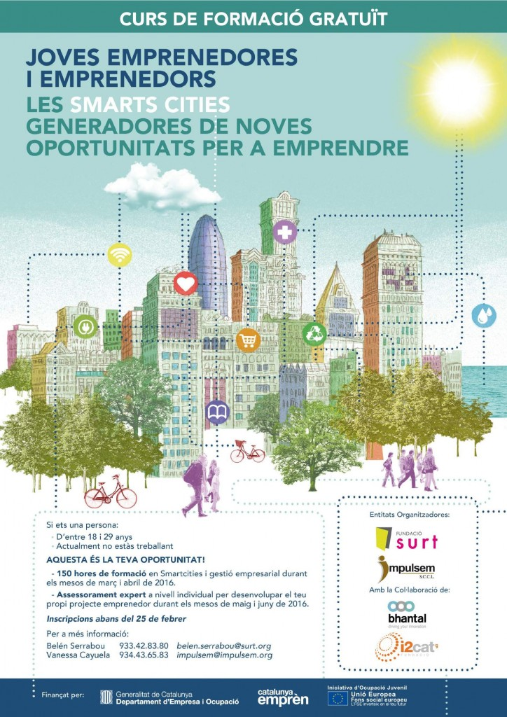 cartell_SMARTCITIES-page-001