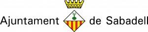 logo AjuntamentcolorSabadell