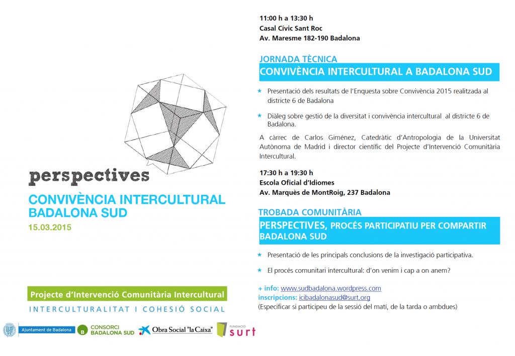 jornada_convivencia_intercultural_badalona_sud