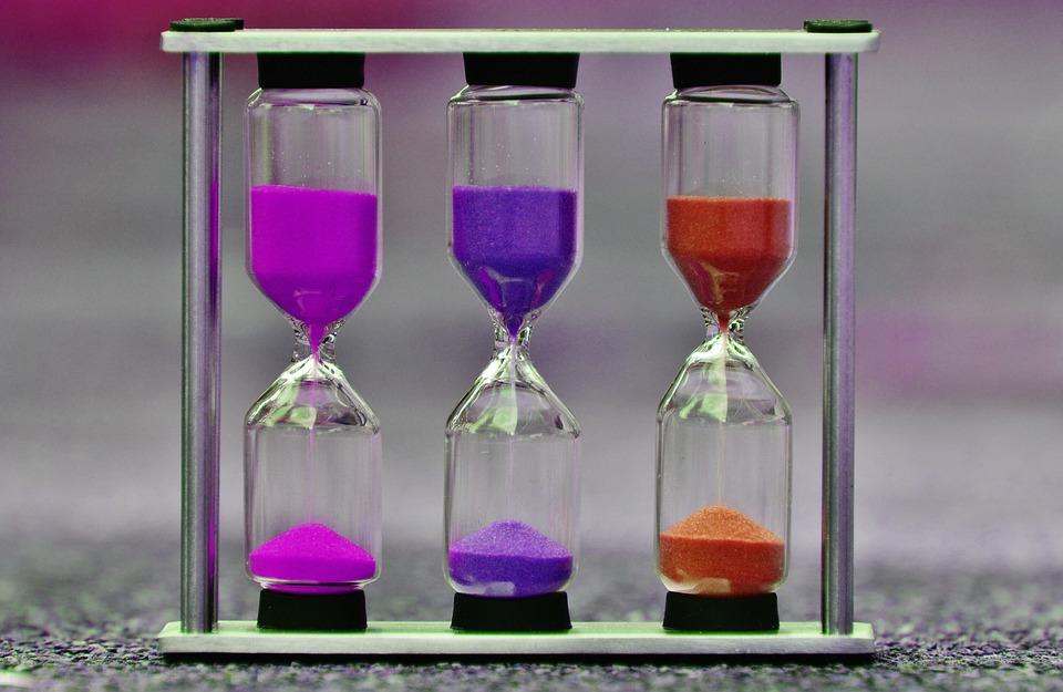 hourglass-1289780_960_720