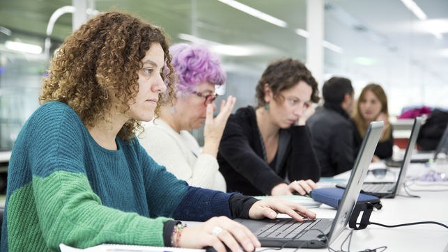 Coworking-Fundacio-Surt_EDIIMA20170307_0426_4